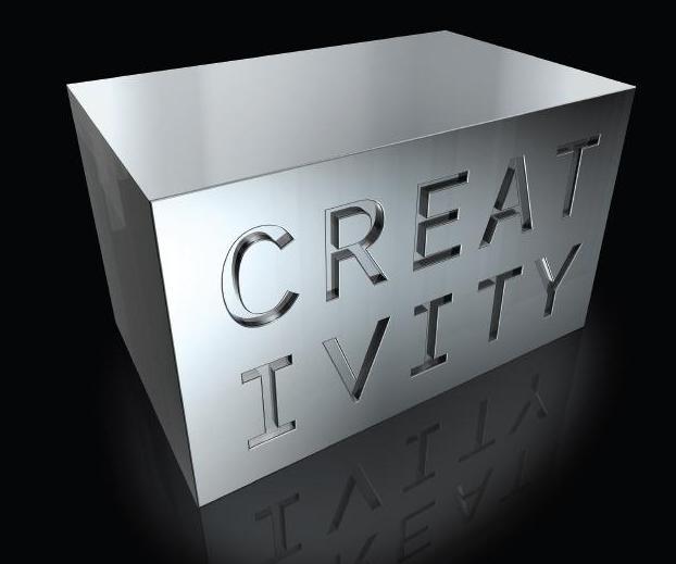 2008 Creativity Award Merit Winners