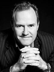 Euro RSCG Names Andrew Crombie CEO