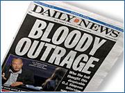 People Power Forced Rupert Murdoch to Abandon O.J.