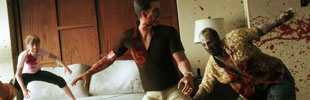 Dead Island: Trailer