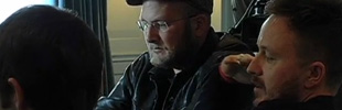 2009 Directors Roundtable Video Excerpt: Boxes
