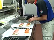 What Domino's Did Right -- and Wrong -- in Squelching Hubbub over YouTube Video