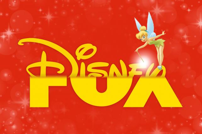 Disney receives Chinese approval for purchase of Fox assets