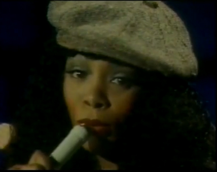 A Look Back at Donna Summer's Long Commercial Career