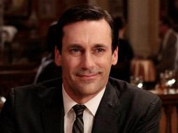 Real London Fog Adman Not Happy About 'Mad Men'