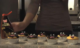 Duncan Hines' 'Hip-Hop Cupcakes' Shows Necessity of Diverse Work Force