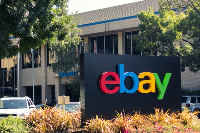 More eBay Merchants Migrating to Amazon in Search of Sales Growth