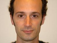 Entertainment Marketers 2008: Alex Rigopulos