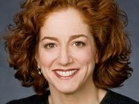 Entertainment Marketers 2008: Linda Schupack