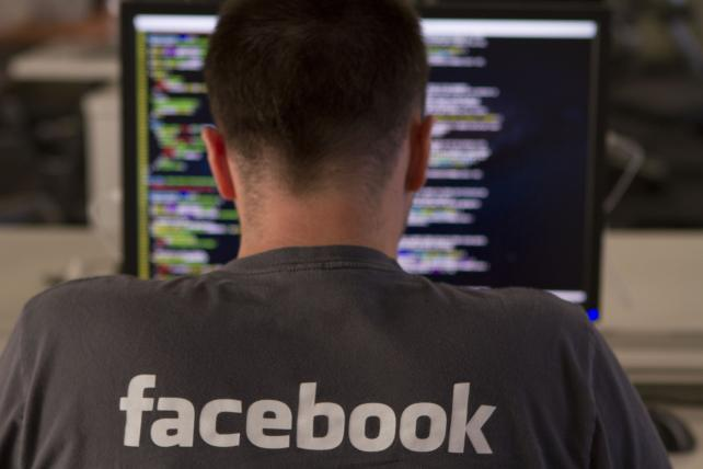 Facebook Cripples Ad Blockers on Its Site, Gives Consumers New Control Over Ads