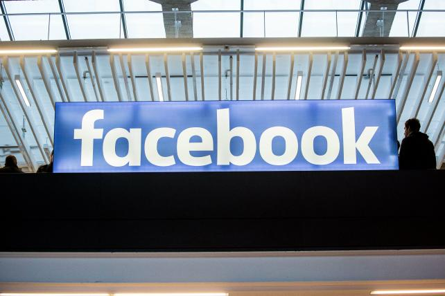 The NAACP boycotts Facebook and Instagram, and CBS denies Les Moonves severance pay: Tuesday Wake-Up Call