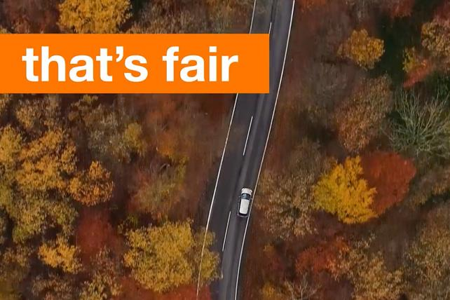 Car subscription startup Fair looks for agencies