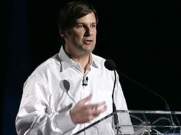 Jim Farley: We Need a New Paradigm for Auto Marketing