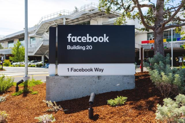 On Wednesday, Facebook released fourth-quarter earnings.