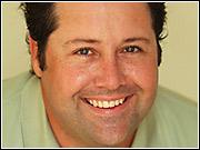 Starcom MediaVest Group Hires Sean Finnegan