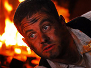 How 'Fireproof' Wooed Christian Moviegoers