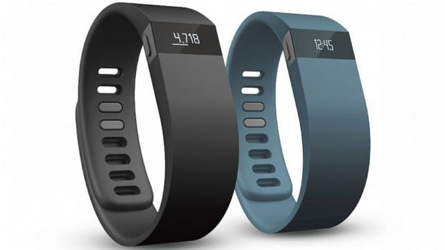 Insurer Explores Using Activity Trackers to Help Set Premiums