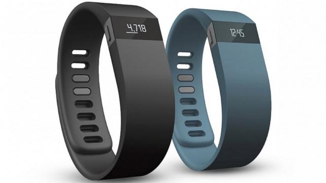 Has Fitbit Lost Its Way? Behind Plan to Slash Workforce