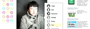 Flair: Flair Fashion Tag -- Best of 2011 IX #6