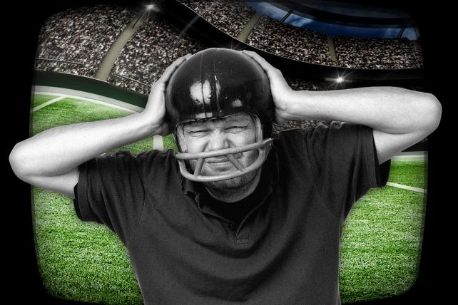 How Brands Can Avoid Super Bowl-Induced Temporary Insanity
