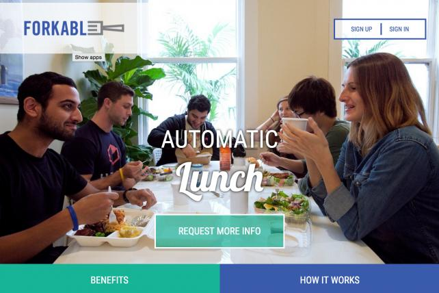 Lunch Bot, Anyone? How Brands Can Use Chatbots in Advertising