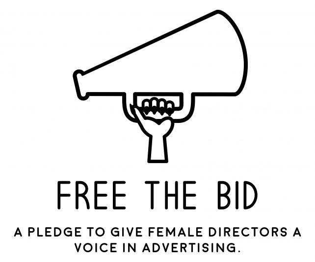 The Free the Bid initiative launched Thursday.