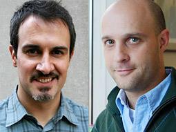 Mauricio Galvan, Leo Olper Join Havas to Build U.S. Hispanic Capability