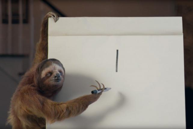 Watch the Newest Ads on TV From Geico, Cadillac, Crate & Barrel and More