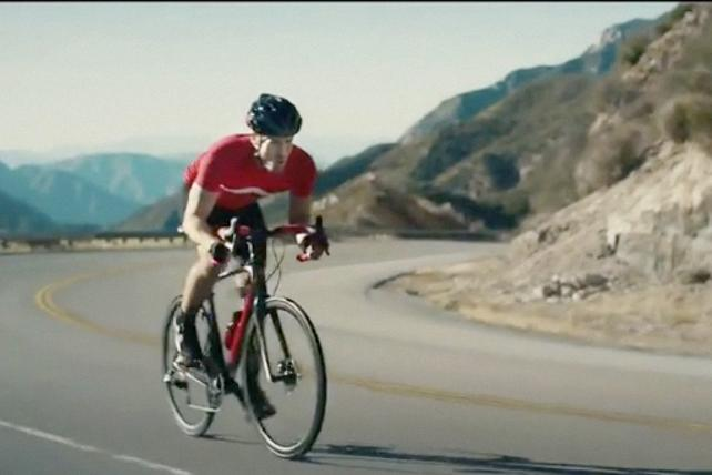 Watch the newest ads on TV from GMC, Bud Light, Ford and more