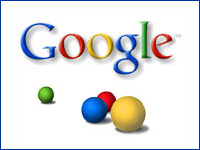 Google Lays Groundwork for TV Scatter Sales Sortie