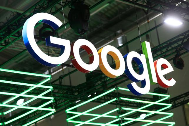 Google still isn't where brands want it on verification, but it takes (and gets) credit for trying