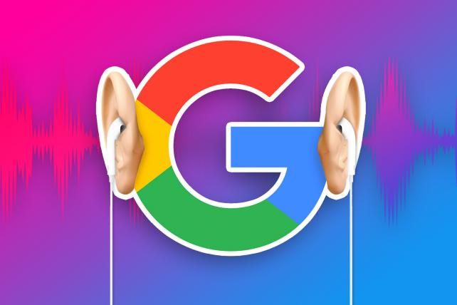 Pump up the programmatic: Google selling streaming audio ads