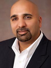 Media Mavens: Lakish Hatalkar, Novartis Consumer Healthcare