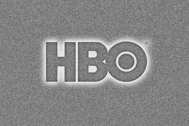 HBO goes dark for the first time amid battle with Dish