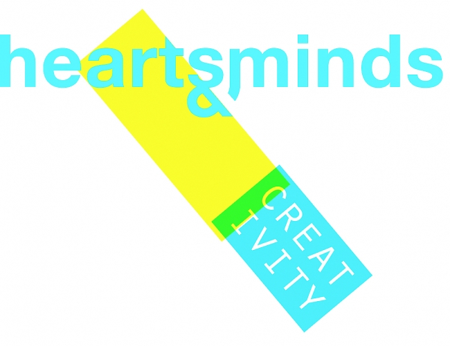 Who arted? Countdown to Hearts and Minds