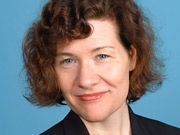 Gail Heimann