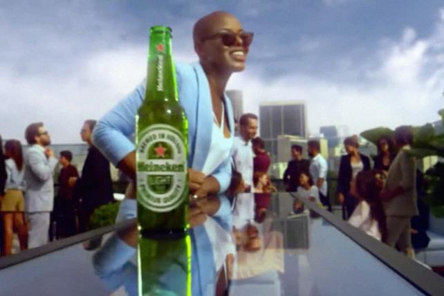 Tuesday Wake-Up Call: A Heineken ad flops, and HBO's 'Silicon Valley' subtly trolls Facebook