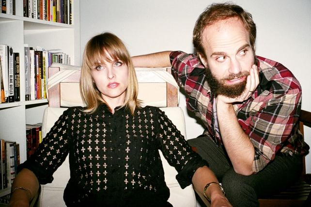 'High Maintenance,' whose first 19 episodes debuted on Vimeo but is now moving to HBO.