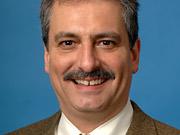 Courageous Clients: Steve Neder