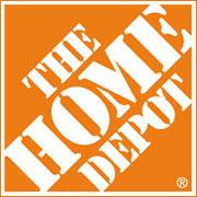 Home Depot Moves Hispanic Account to Richards/Lerma