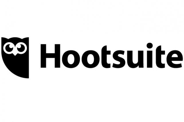 Owly Gets Makeover As HootSuite Targets C-Suite With Rebrand
