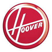 Hoover's Soap-Opera Support Sounds Like a Wash