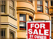 Cloudy Housing Forecast Could Mean Dark Days for Consumer Economy