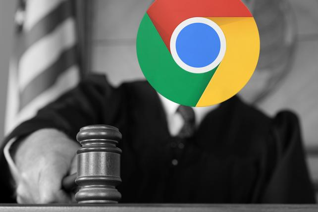 Ad Groups Say Ad Blocking Should Be Based on Industry Consensus