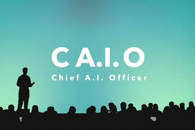 Does Your Media Agency Need a Chief AI Officer?