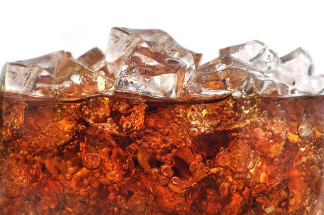 Friday Wake-Up Call: Pepsi vs. Coke at the Super Bowl. Plus, Droga5 Drops a Top Creative