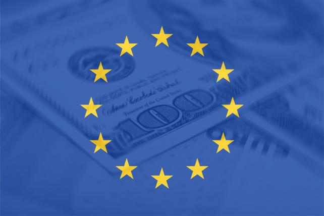 Privacy protections coming from the E.U. are set to ring up big bills for companies around the globe.