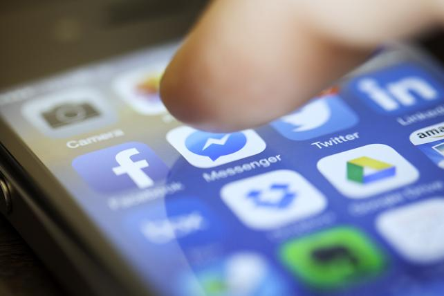Brand apps can be great, but they aren't worth the development and marketing costs for many.
