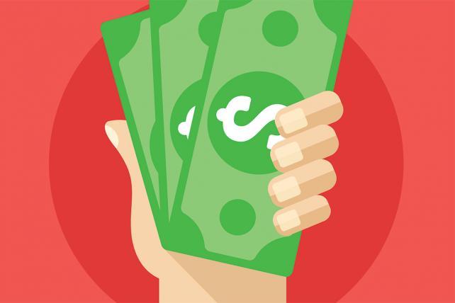 CMOs Shouldn't Buy Tech, Ever!