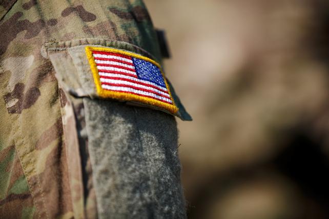 DDB wins lucrative U.S. Army account